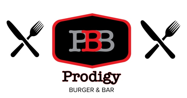 Prodigy - (FREE Delivery)